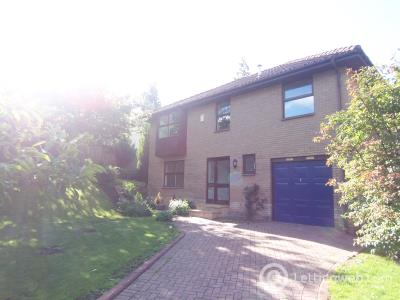 Property to rent in West Mill Wynd, Lasswade
