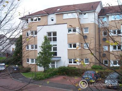 Property to rent in Inglis Green Rigg,  Longstone, Edinburgh