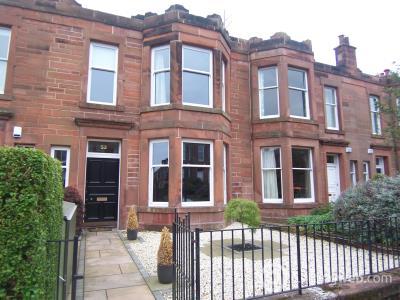 Property to rent in Comiston Drive, Morningside, Edinburgh