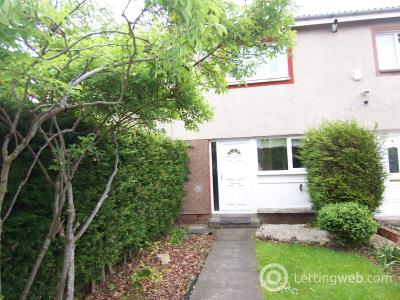 Property to rent in Howden Hall Crescent, Edinburgh