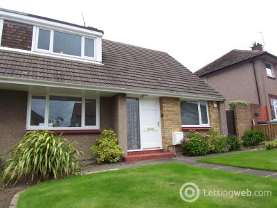 Property to rent in Riccarton Mains Road, Currie