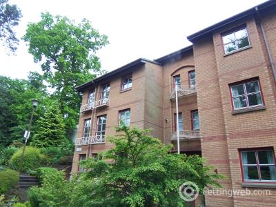 Property to rent in Craufurdland, Cramond, Edinburgh