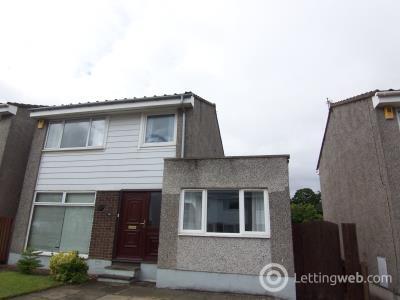 Property to rent in Buckstone Loan, Fairmilehead, Edinburgh