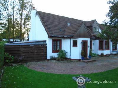 Property to rent in Wellington Cottage