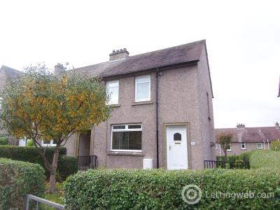 Property to rent in Clermiston Drive, Corstorphine
