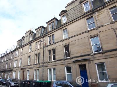 Property to rent in Grange Loan, Grange, Edinburgh