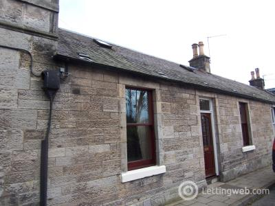 Property to rent in Deanfoot Road, West Linton