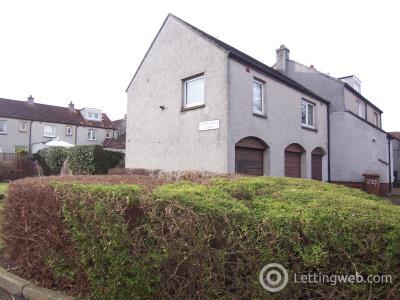 Property to rent in South Gyle Loan, South Gyle, Edinburgh