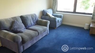 Property to rent in Hermits Croft