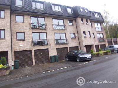 Property to rent in Coltbridge Gardens, Murrayfield
