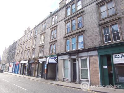 Property to rent in Duke Street, Leith Links, Edinburgh