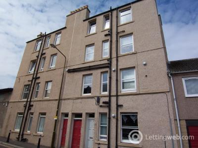 Property to rent in Lochend Road South, Musselburgh