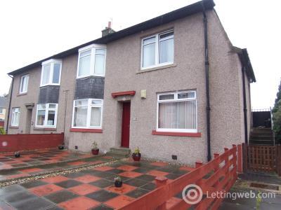 Property to rent in Crewe Road West, North Edinburgh