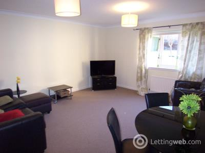 Property to rent in Learmonth Avenue, Comely Bank