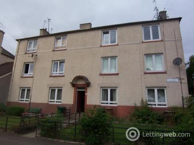 Property to rent in Clearburn Gardens, Edinburgh