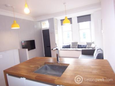 Property to rent in Darnell Road, Trinity, Edinburgh