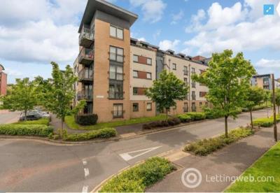 Property to rent in East Pilton Farm Avenue, Fettes. Edinburgh