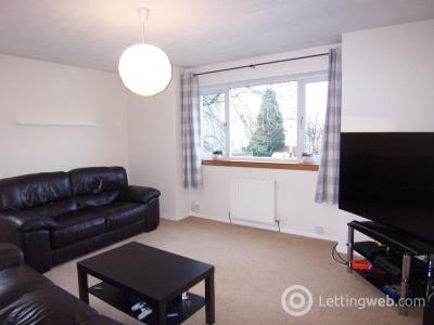 Property to rent in Forrester Park Gardens
