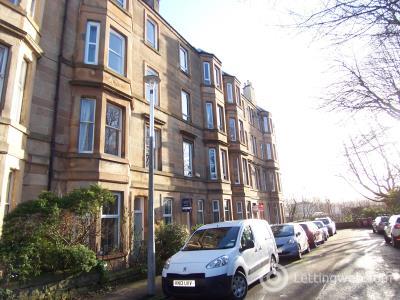 Property to rent in Gosford Place, Trinity, Edinburgh