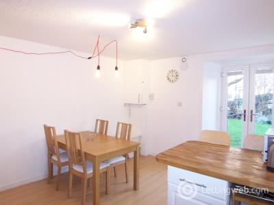 Property to rent in Dalry Road, Dalry, Edinburgh