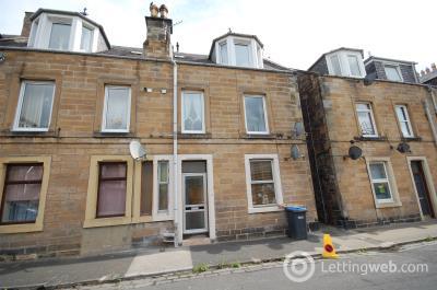 Property to rent in 5 Lintburn Street, Galashiels