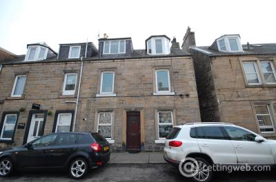 Property to rent in 28 Livingstone Place, Galashiels, TD1 1ED