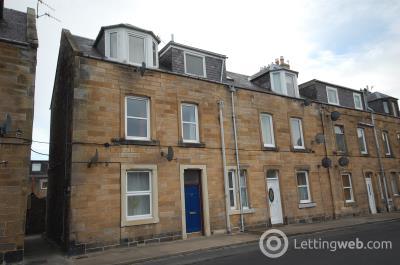 Property to rent in 13 Lintburn Street, Galashiels
