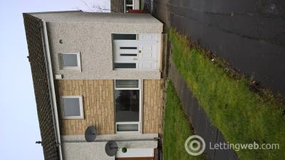 Property to rent in 56 Colonsay Street, North Muirton, Perth, PH1 3TU