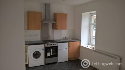 Property to rent in 8D Barrack Street, Perth, PH1 5RD