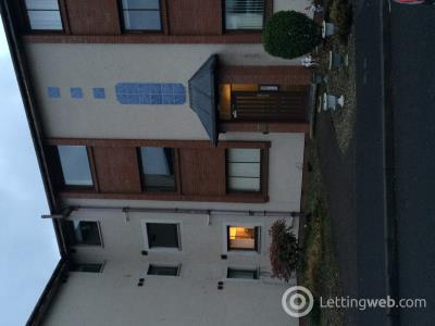 Property to rent in Rubislaw Court, 47 The tables, Fues Road, Perth, PH1 2TW