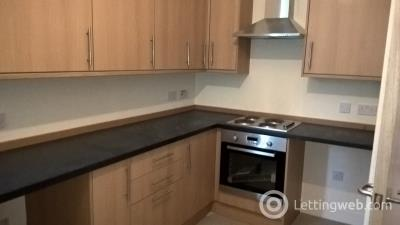 Property to rent in Flat 2, 220 High Street, Perth, PH1 5PA