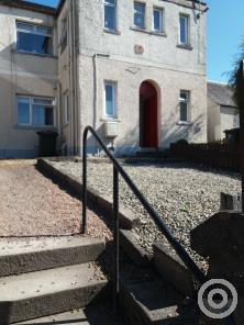 Property to rent in 61B Perth Road, Scone