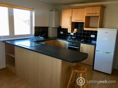 Property to rent in 16 Parmelia Court, Perth , PH1 5SQ