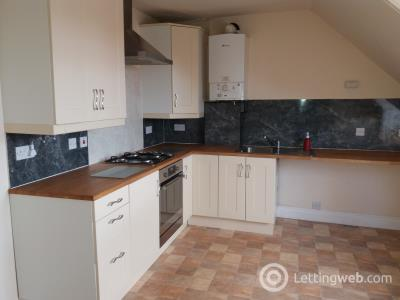 Property to rent in 3 Craigrae, Causewayend, Coupar Angus, Blairgowrie, PH13 9DP