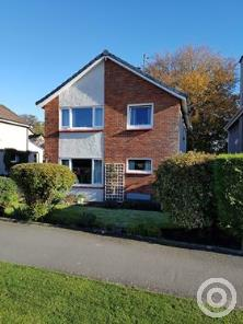 Property to rent in 42 Argyll Road, Kinross, KY13 8BY