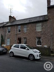 Property to rent in 28 Low Road, Cherry Bank, Perth, PH2 0NF