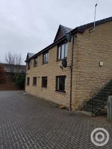 Property to rent in 2 Coach House Mews, Huntingtower Road, Perth, PH1 2LH