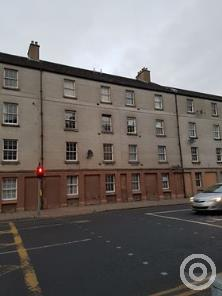Property to rent in Flat 1, 2 Atholl Court, Perth, PH1 5HX