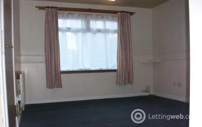 Property to rent in 14/2 North William Street, Perth, PH1 5PT