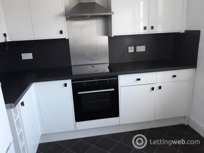 Property to rent in 14 Inch Head Terrace, Perth PH2 8AW