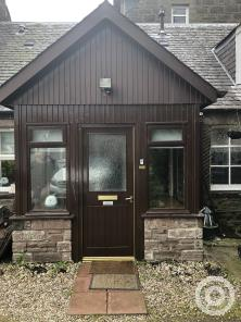 Property to rent in Auld Bake House, Comrie