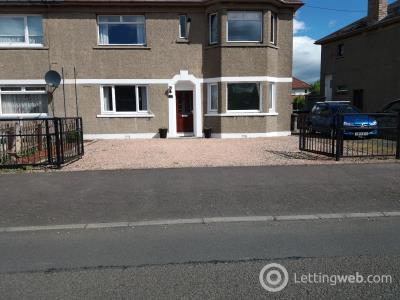 Property to rent in 17 Malvina Place, Perth