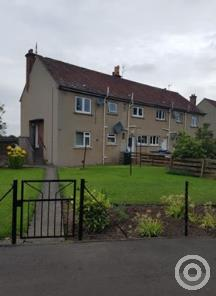Property to rent in 12 Gillespie Place, Tulloch, Perth, PH1 2QX