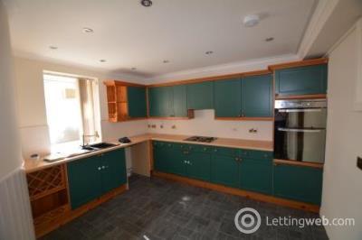 Property to rent in 5 Dunning Street,  Bridge of Earn, PH2 9AA