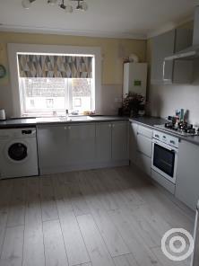 Property to rent in 48 Tweedsmuir Road