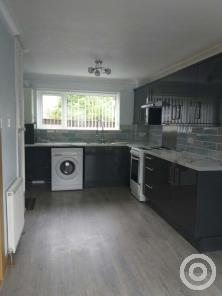 Property to rent in 36 Wallace Crescent, Perth, PH1 2RF