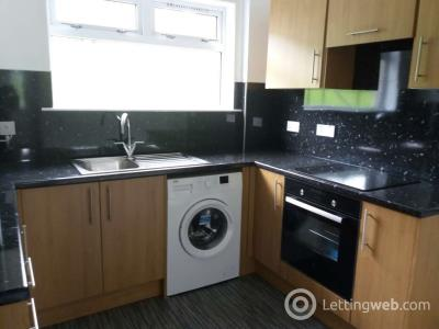 Property to rent in 41A Glengarry Road, Moncreiffe, PH2 0AB