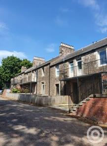 Property to rent in 21 Ruthvenvale Terrace, Auchterader, PH3 1DW