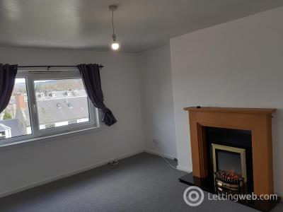 Property to rent in 7G Stormont Street, Perth