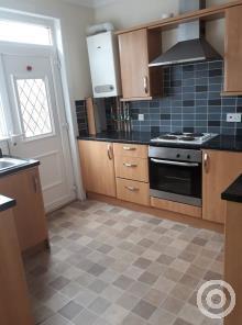 Property to rent in 60 Balhousie Street, Perth PH1 5BG